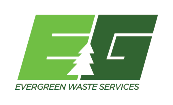 Evergreen Waste Services Of Delaware